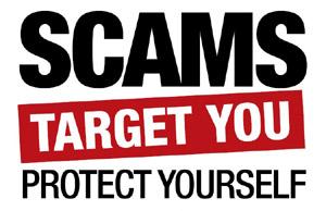 scam-logo (1)