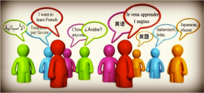 1_learning_languages