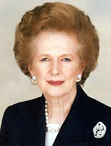 220px-Margaret_Thatcher_cropped2