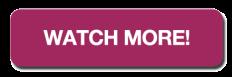 CTA-Watch-more