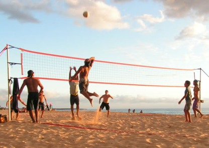 BeachVolleyball_011