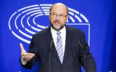 eu-president