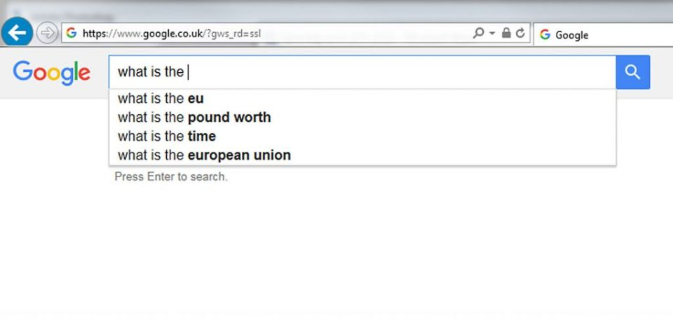 google-search-what-is-the-eu