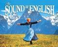 soundofenglish