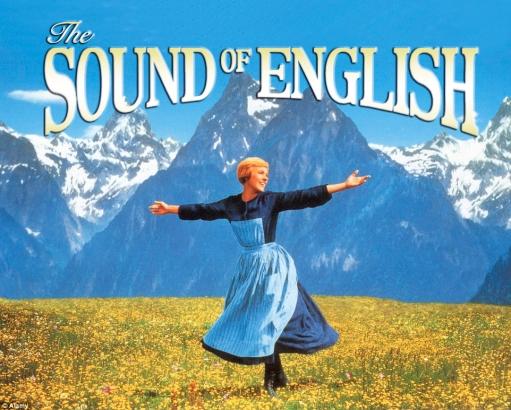 SoundOfEnglish.jpg