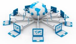 dia-mundial-da-internet-segura_g