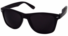 Silver-Kartz-Metal-Aviator-Sunglasses-SDL443130862-1-5b163