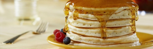 landscape-1474822198-how-to-make-pancakes